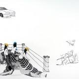 Michele Carlson Art