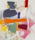 Linda Geary Art