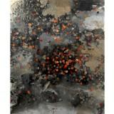 David Huffman Art