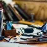 CALL FOR APPLICATIONS: Art Practice Artist-in-Residence @ SVA